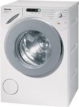 niet centrifugeren wasmachine teken